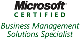 Microsoft MCP BMS Logo