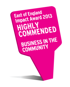 Impact-Award2013_East-of-England_HC_Small