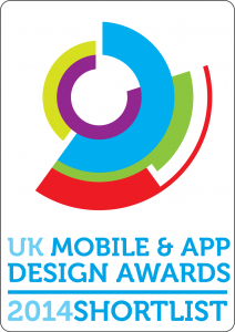 UK_2014_shortlist-white
