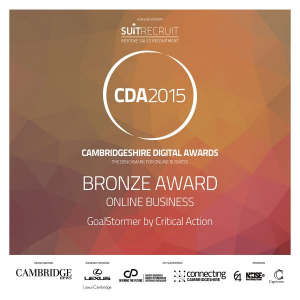 CDA2015Bronze